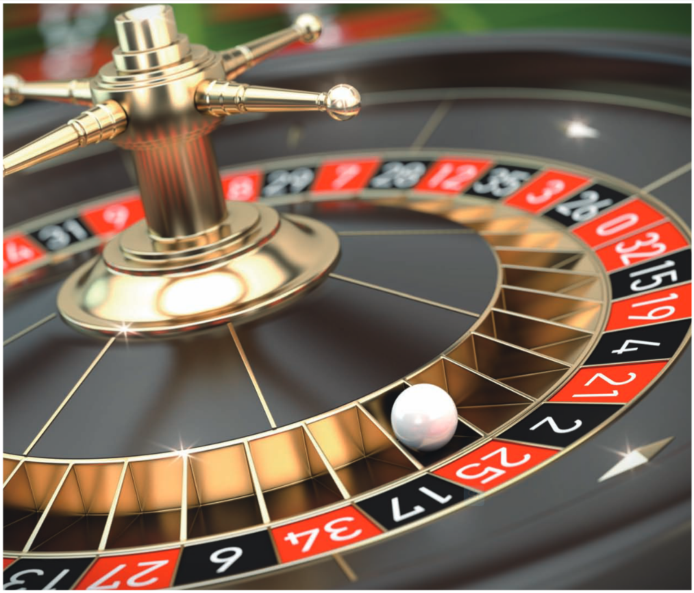 Actual Cash On-line On Line Casino: Play Now For An Opportunity To Win Massive