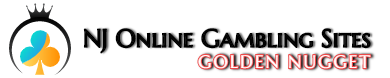 NJ Online Gambling Sites
