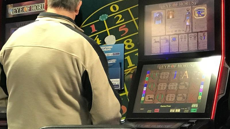 A Few Ways To Enjoy And Live Life Your Time Gambling