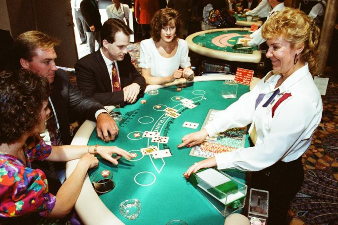 Vital Sports Betting Mistakes To Avoid - Gambling