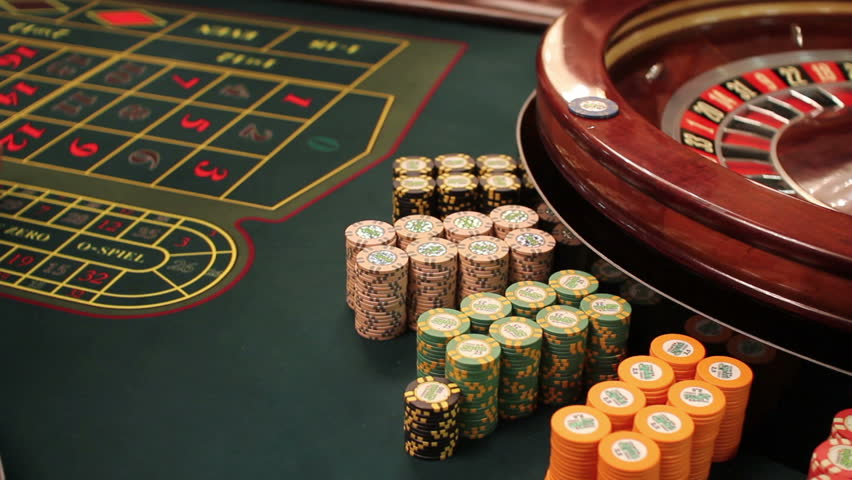 Just How To Win Slot Game On Online Slot Machines Genuine Money