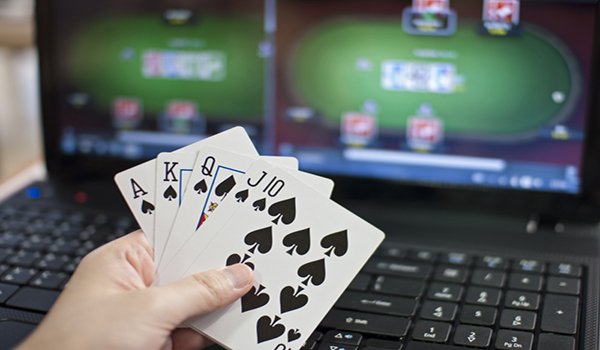 The Live Casinos On Gamstop