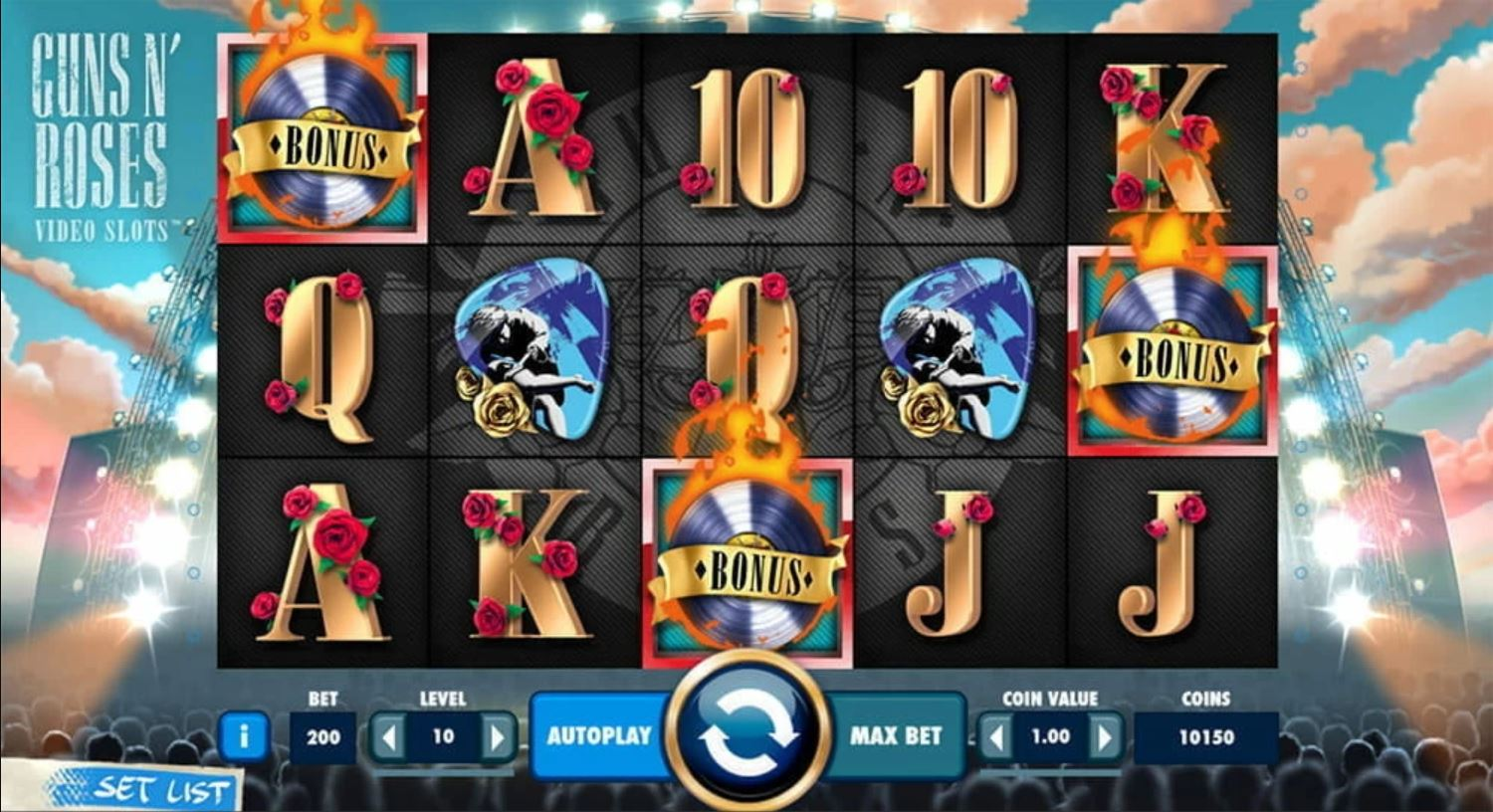 Just How Online Casino Made Me A Better Salesman Than You