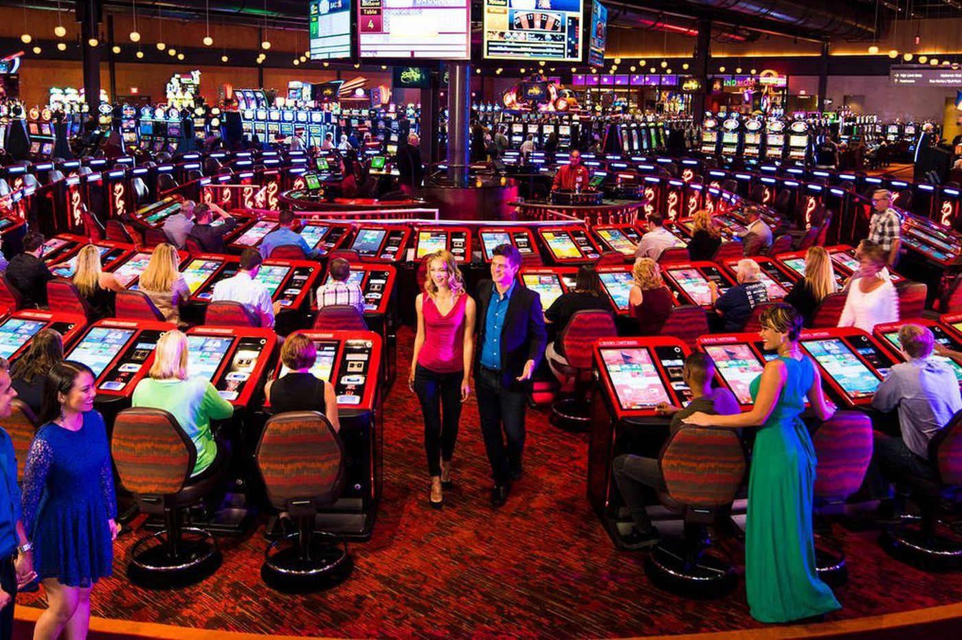 YouMe And Online Slot: The Reality