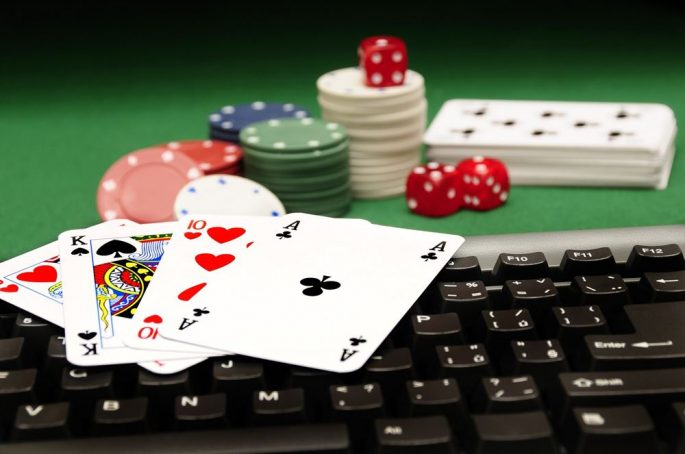 How To seek out The Time To Gambling On Twitter