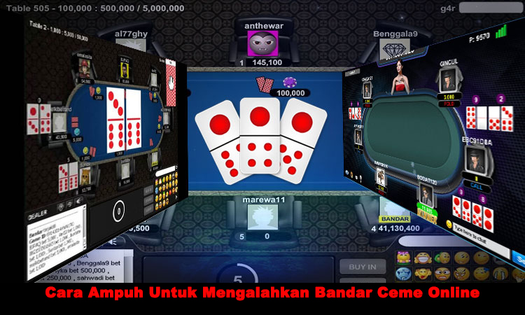 A Quick Manner To unravel An issue with Gambling Casino