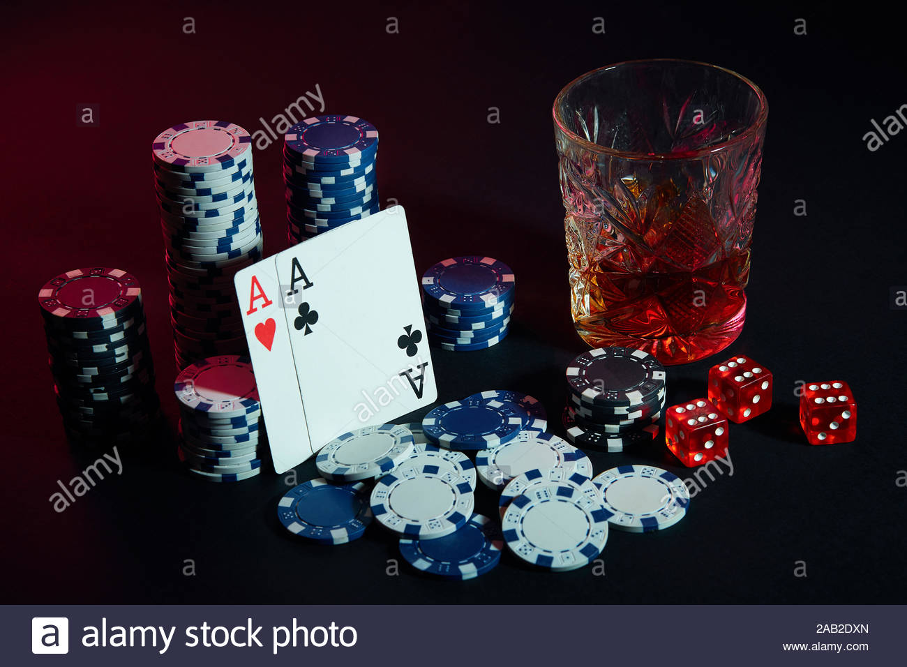 Online Gambling One Query You