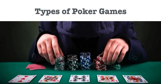 Top Nine Lessons About Casino To Study Before You Hit