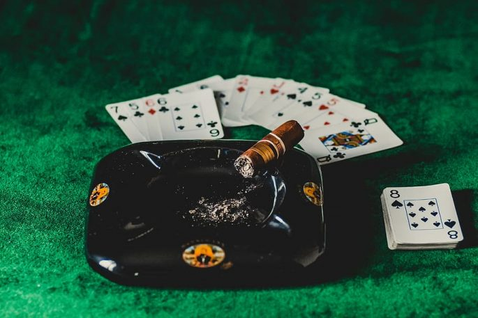 Obtaining One Of The Most Reliable Software Program To Energy Up Your Online Casino