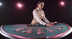 Eight Issues You Must Learn About Gambling